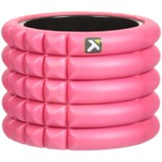 Trigger point pink 4 inch roller